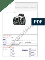 Aforador - Nivel de Gasolina.pdf