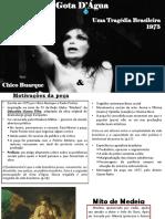 Chico Buarque e Paulo Pontes - Gota d'Água.pdf