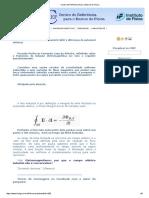 FEM ou DDP  - Centro  Referência Ensino de Física.pdf