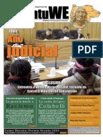 azkintuwe_03.pdf