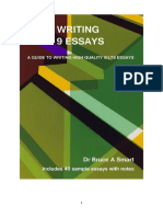 IELTS-Writing-Band-9-Essays.pdf