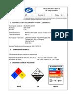 0001-HSBlanqueador201511188336