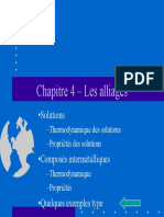 JPC_PhysMat_Chap4c.pdf