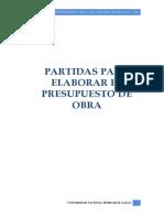 356367416-Partidas-Para-El-Presupuesto.docx