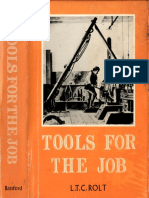 Rolt-ToolsForTheJob.pdf
