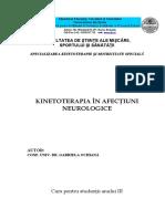 4. Kinetoterapia în afecţiuni neurologice.pdf