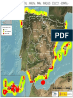 zonas eólicas marinas.pdf