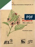 Bibliografia_sobre_achiote.pdf