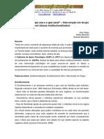 Artigo-Intervenção-em-Grupo-com-Idosos-Institucionalizados-OPP2012