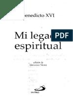 legado listo.pdf