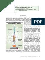 39-extraccinconequiposoxhlet.pdf