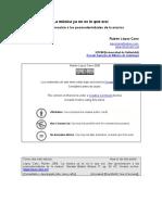 2006.Musica_ya_no_es.pdf
