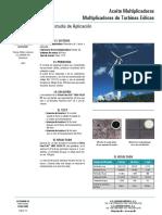 Filtro de Aceite Para Multiplicadora.1