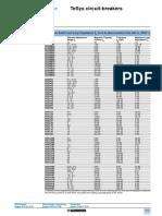 FA139612.pdf