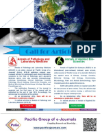 Call 4 Article PaGe