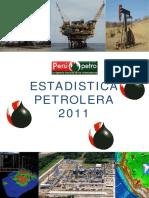 Estadistica+2011+mod