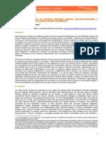 la_musica_pacifica.pdf