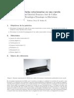 Ondas estacionarias en una cuerda.pdf