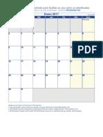 Calendario-2017 (1)