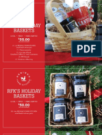 RFK17-006 HolidayBaskets Postcards p2 (1)