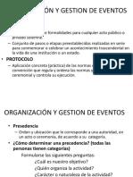 Clase 12 Organización y Gestion de Eventos 2