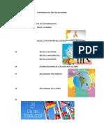 EFEMÉRIDES DEL MES DE SETIEMBRE (1).docx