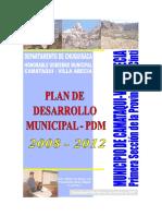 myslide.es_pdm-villa-abecia.pdf