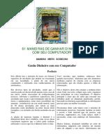 maquinadedinheiro.pdf