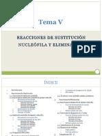 Tema_V