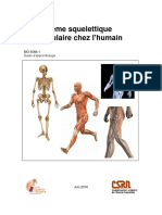1 Guide d Apprentissage CEB Anatomie