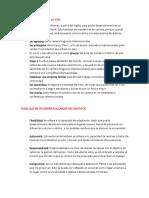 MIS-ASPIRACIONES-PARA-LA-VIDA.docx