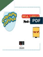 Copains Copines Manuel numerique.pdf