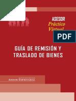 05. Guia de Remisión.pdf