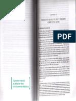 Derechos_reales_de_uso_y_disfrute_s_cosa_ajena.pdf