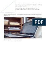 How to Install Ubuntu on HP Envy-4 Ultrabook