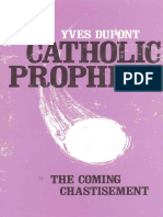 CatholicProphecy.pdf