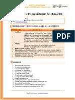 documentos3imperialismo-131104124114-phpapp02