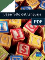 273666894-Desarrollo-Del-Lenguaje-7ma-edicion-Jean-Berko-Nan-Bernstein.pdf