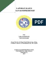 Cover Pasien Kompre Laila