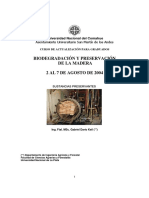Sustancias Preservantes postes de madera.pdf