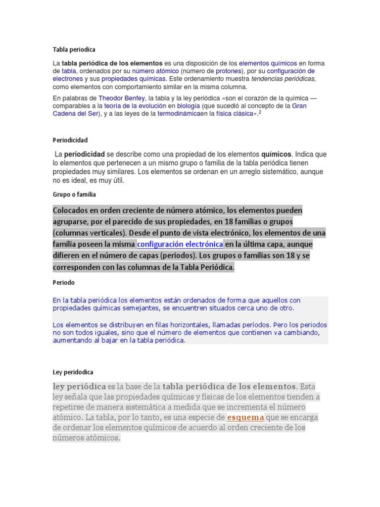 Tabla periodica 1532108993v1 urtaz Image collections