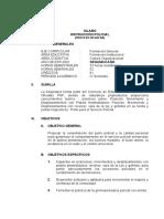 INSTRUCCION POLICIAL IV.doc