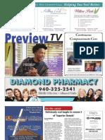 1028 TV Guide
