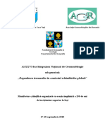 1344853897_program_FINAL_IONITA_GEOGRAFIE_AGR.pdf