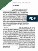 wrcr8630.pdf