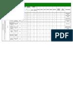 Copia de Matriz Identificacion y Evaluacion Aspectos e Impactos Ambientales