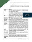 ch07_framework_quantitative.pdf