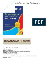 cambridge-english-pronouncing-dictionary-by-daniel.pdf