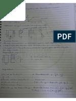 caderno CA1-P2