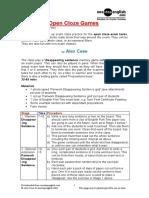 FCECAECloze.pdf